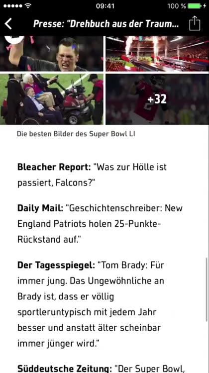 Motogp Live Stream Deutsch 2015 | MotoGP 2017 Info, Video, Points Table