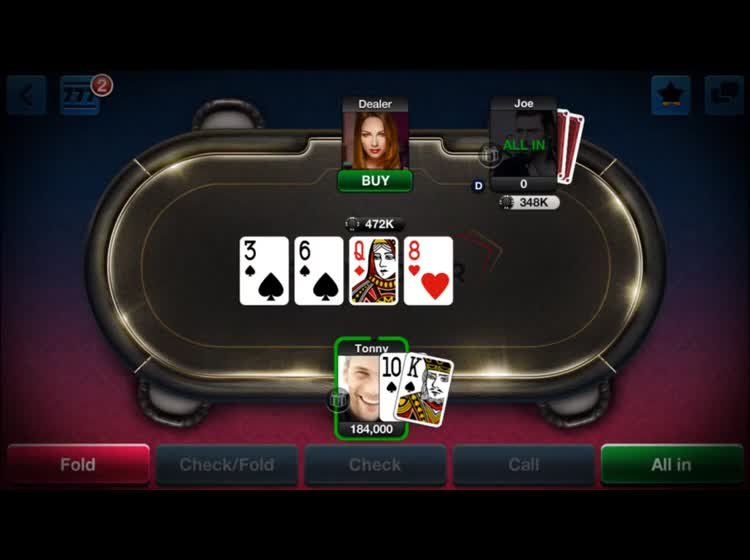 casino poker online europe entertainment ltd