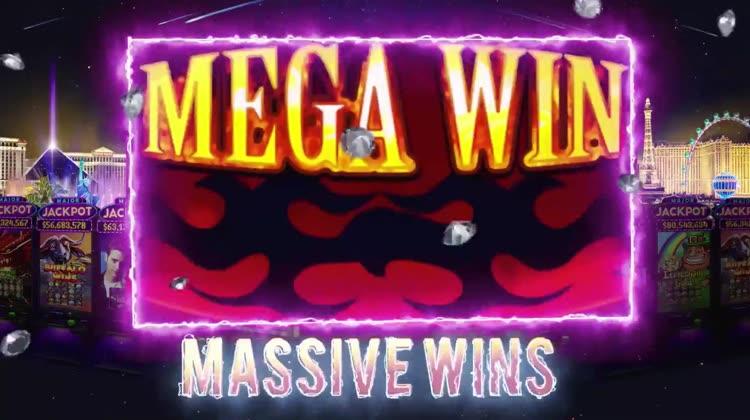 jeux gratuit de machine a sous casino Casino