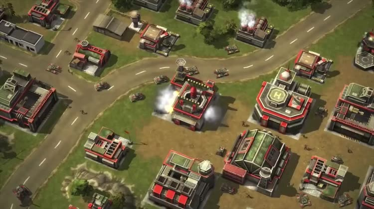 Best Free Strategy Games For Iphone