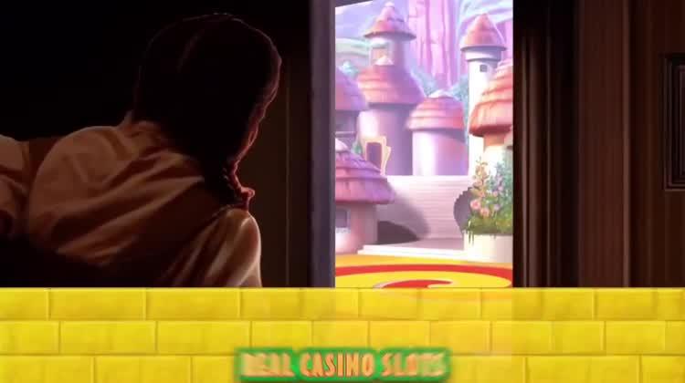 hollywood casino harrisburg pa Slot