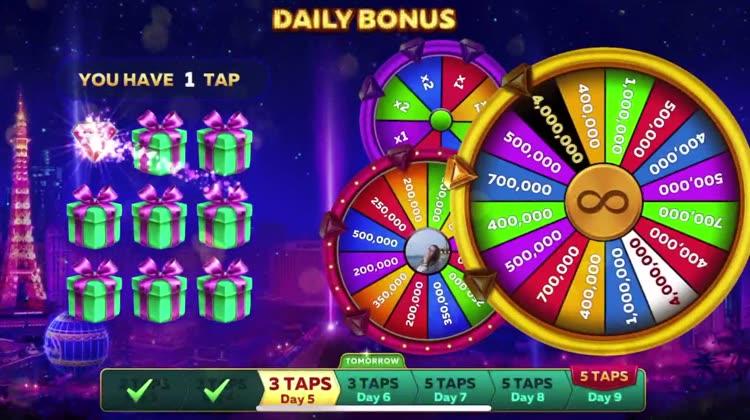 crocs casino Online