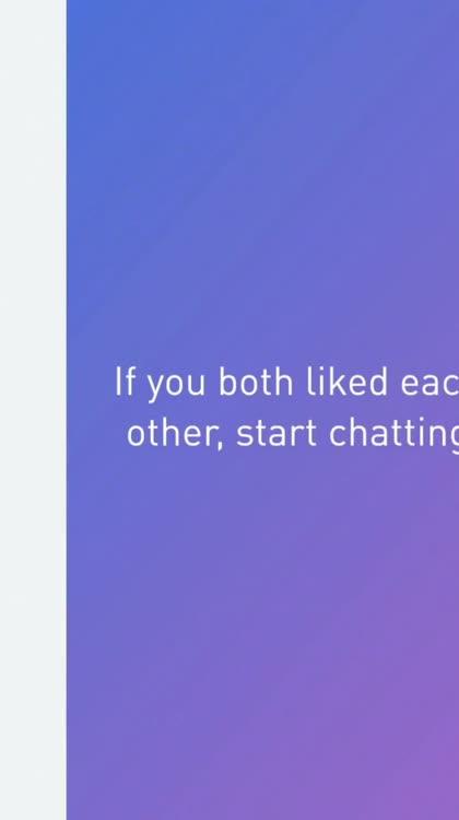 download online dating app