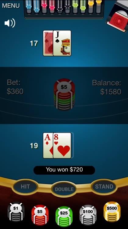 I9 poker club