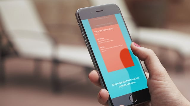 Moleskine Actions Tries to Simplify Your Task List