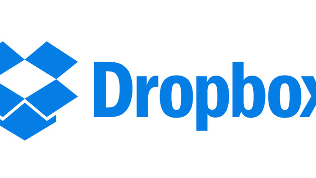 Deal of the Day: Buy a Year of Dropbox Pro for $99, Get a $50 Amazon Gift Card