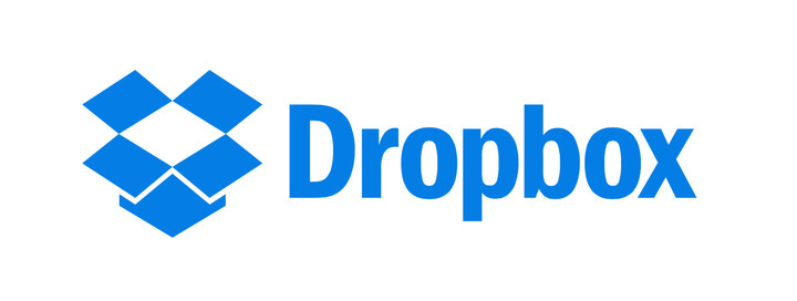 Dropbox's name is synonymous with cloud storage.