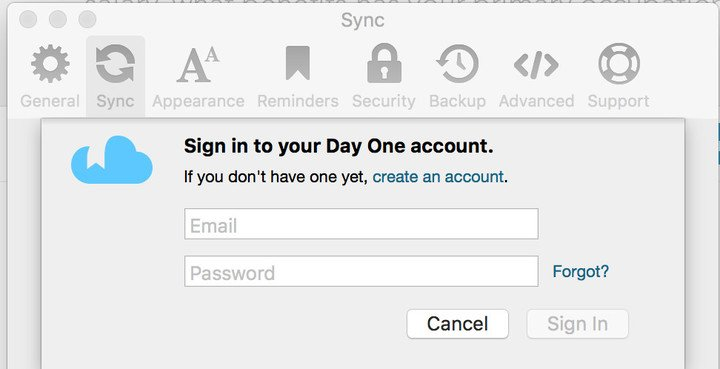 day-one-login