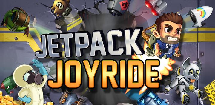 Jetpack-FI