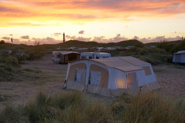 campsite-782231_1920