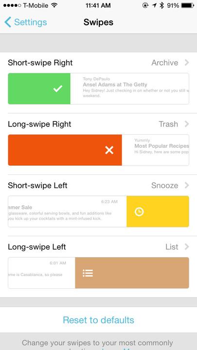 mailbox-swipe