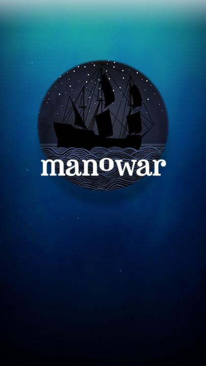 manowar-title