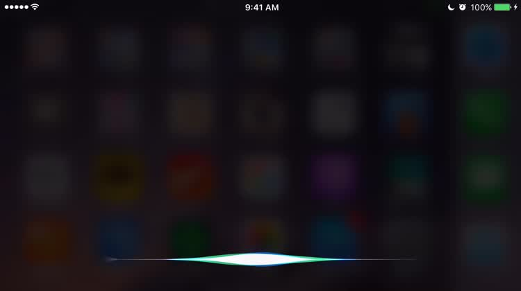 Siri create new list and add item to list