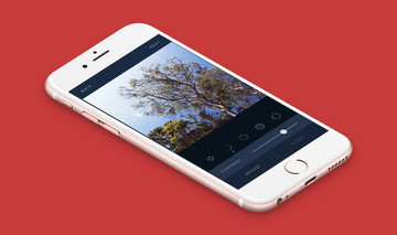 Make your moments unforgettable with Infuse – Video Filters
