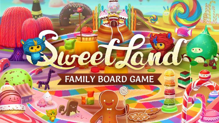 sweetland-halfsheet