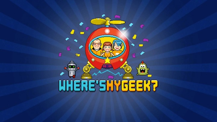 where_geek_landscape