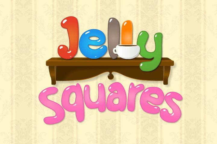 JellySquaresGame