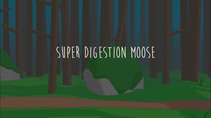 SuperDigestionMooseHalfSheet