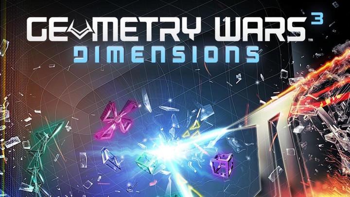 geometrywars3