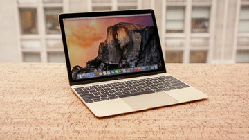 Apple could debut thinner 13- and 15-inch MacBooks during WWDC