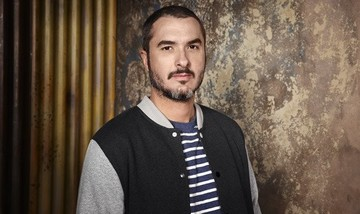Zane Lowe talks the inspiration behind Apple Music's Beats 1