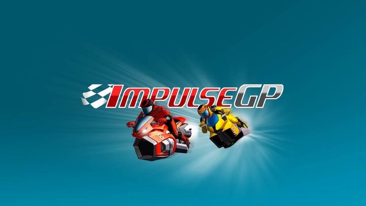 impulsegp_landscape