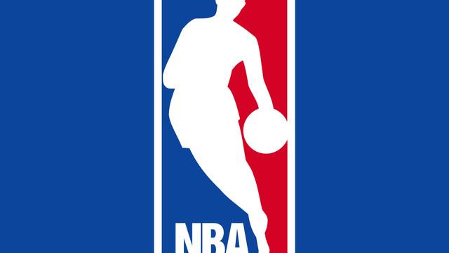 TuneIn Premium subscribers can listen to all NBA games starting next season
