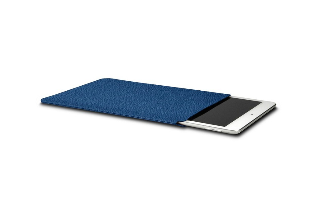 Two cases for the 9.7 inch iPad Pro