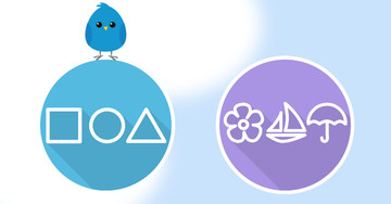 Teach your toddlers the fun way with Blue Bird Academy