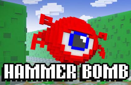 HammerBomb2