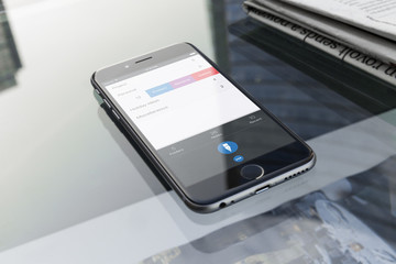 Capture, search and protect your notes with Notesero