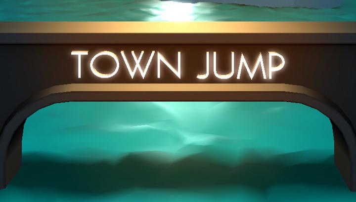 TownJump1