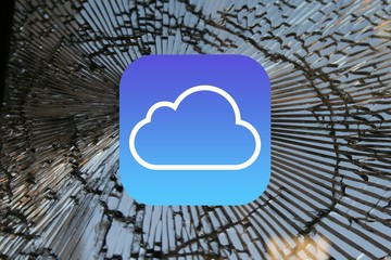 Apple's iCloud Efforts Are Reportedly Being Hampered by Internal Politics