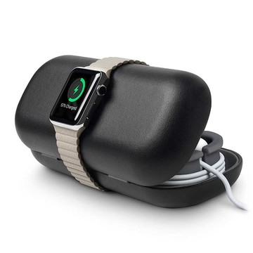 Twelve South unveils its new TimePorter travel case and charger for Apple Watch