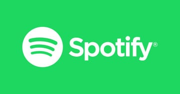 Spotify Faces Security Meltdown as Countless Account Details Appear Online