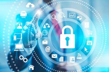 Apple declares controversial anti-encryption bill 'unworkable'