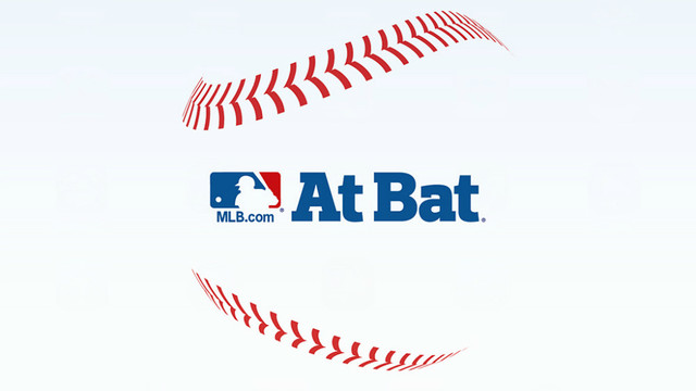 MLB says multitasking features have boosted live viewing in At Bat for iPad