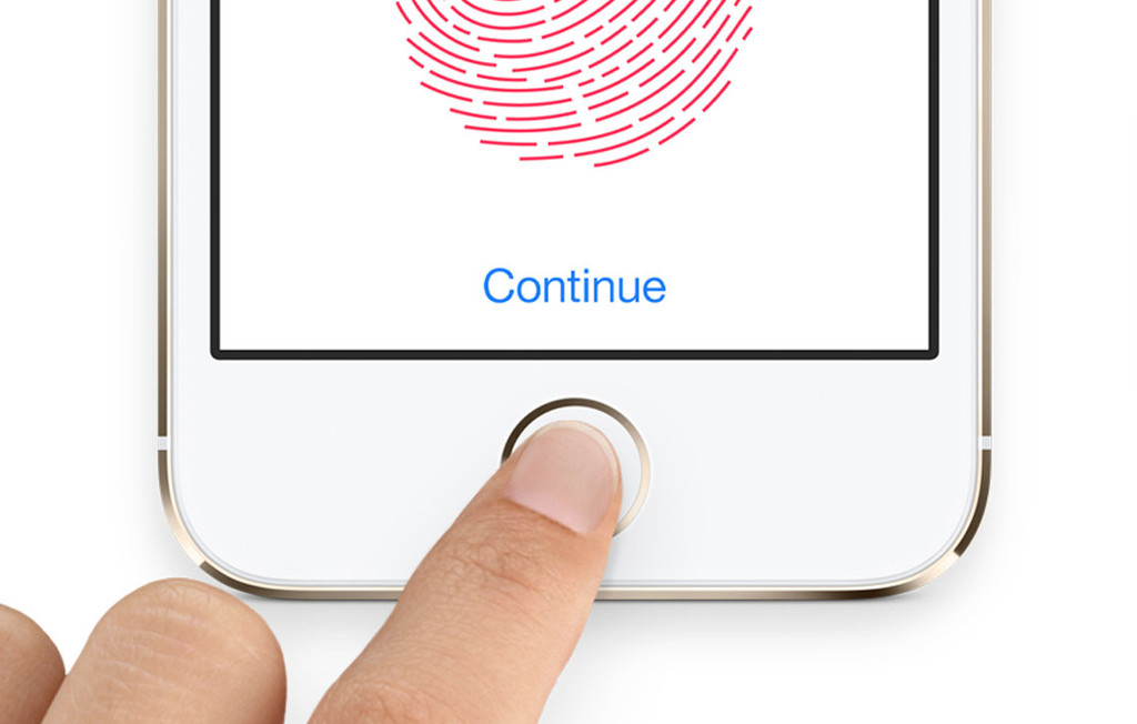 Checking if your iPhone's passcode can be bypassed