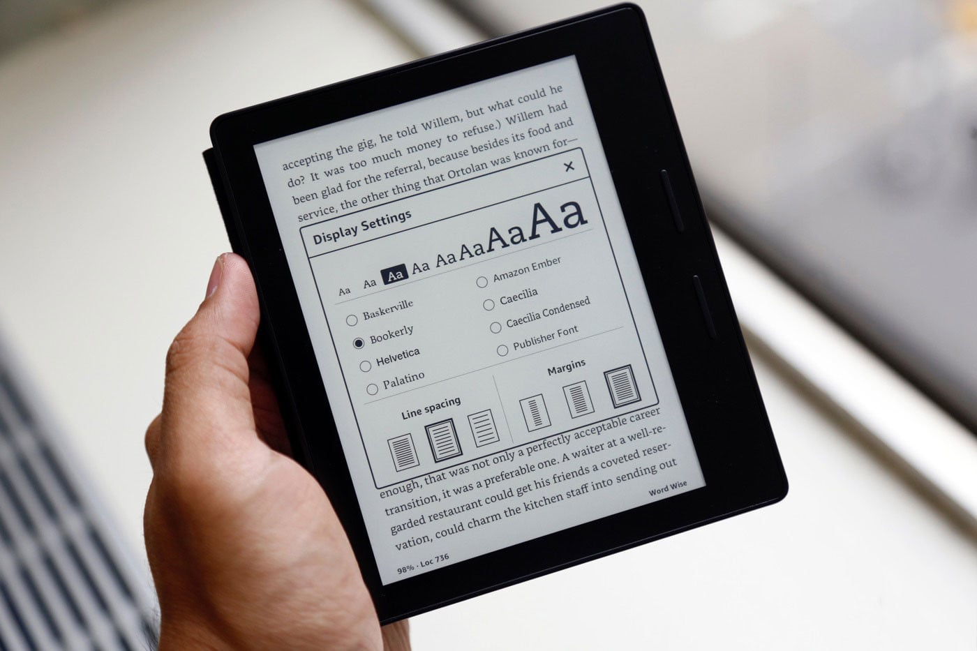 Trade Your Old Kindle for an Amazon Gift Card plus a $20 bonus for a new Kindle
