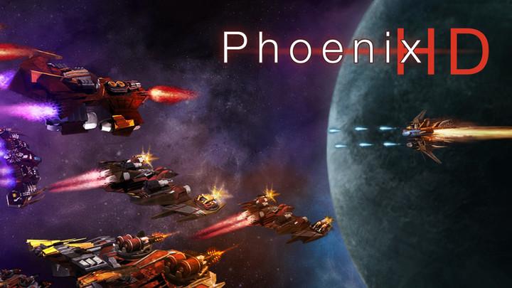 phoenixhd-text