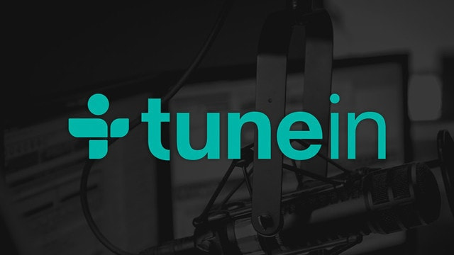 TuneIn Radio is the Place to Go for Upcoming Live Sports Coverage