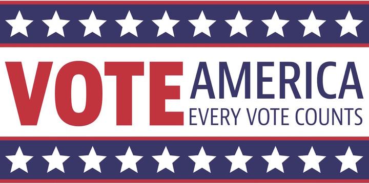 vote-1286584
