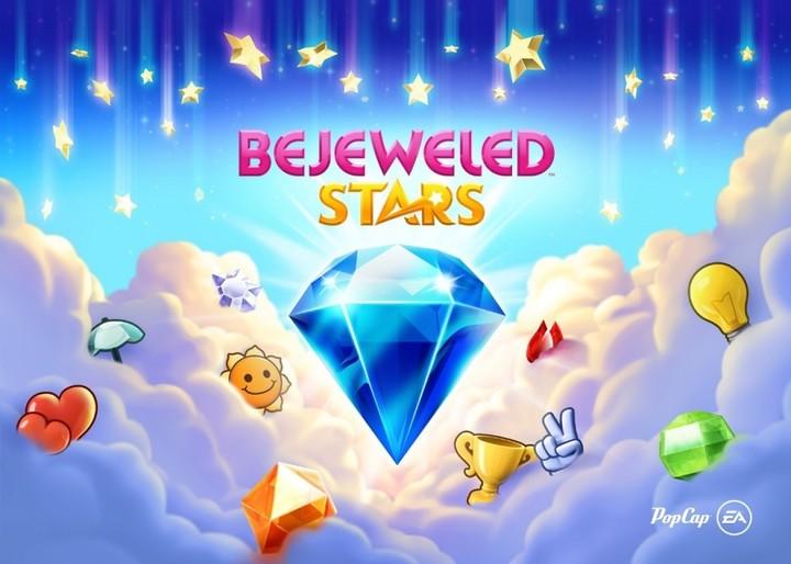 BejeweledStars1