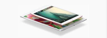 Apple Releases the First Beta of iOS 9.3.3 to Registered Developers