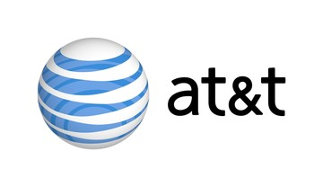 Changes Are Coming In June to the AT&T Next Program