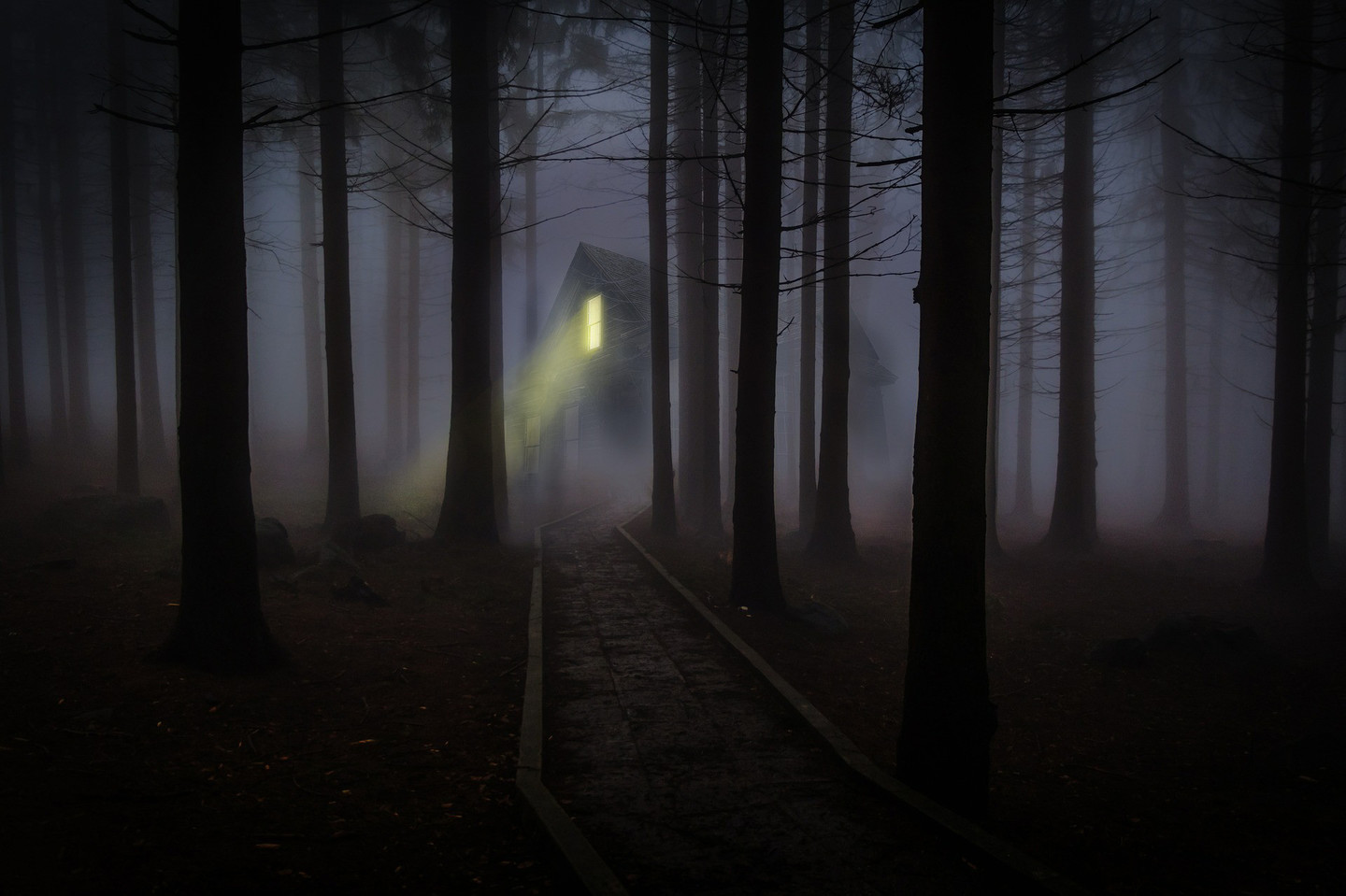 Survive Friday the 13th With These 6 Horror Apps