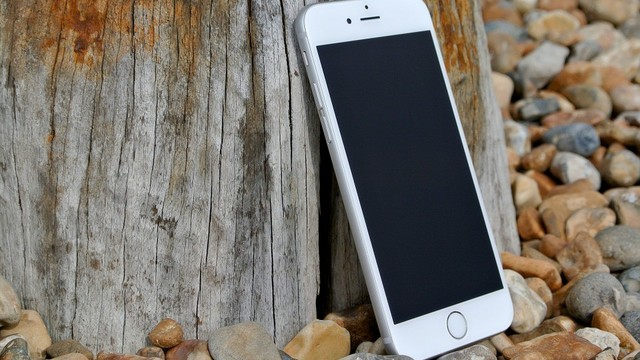 Apple Still Isn't Allowed to Sell Refurbished iPhones in India