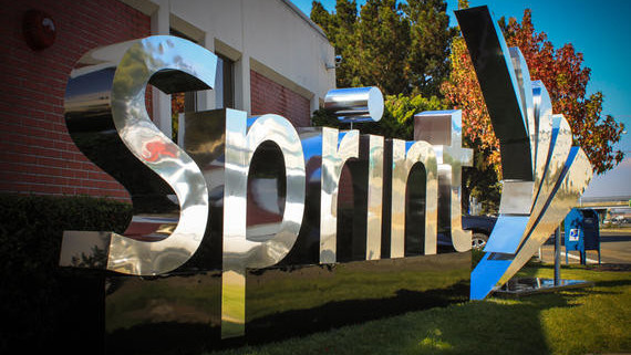 Sprint Customers Can Get Free Amazon Prime for 12 Months