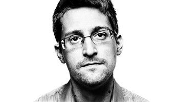Snowden Thinks the FBI Should Disclose Its Unlocking Method to Apple