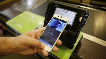 More Canadian Banks Add Support for Apple Pay